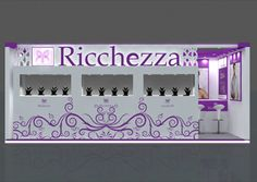 Jewelry Exhibition Stand Design : 12 best jewellery exhibition stand designs images exhibition stall