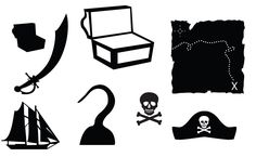 KLDezign les SVG: pirates SVG cut Files free!