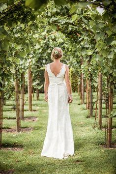 #bruid #bruiloft #wedding  Trouwen in Domaine d'Heerstaayen in Strijbeek   ThePerfectWedding.nl   Fotocredit: Simone Bruidsfotografie