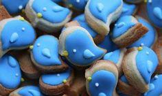 #nerd #cookies #twitter
