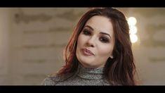 Natalia Szroeder - Powietrze [Official Music Video]