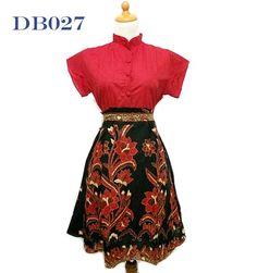 dress-batik-db027