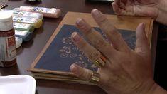 Mulher.com 07/11/2013 Nubia Intra - Caixa Romantica