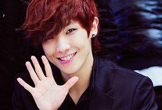lee joon mblaq | Lee Joon - MBLAQ Fan Art (31589242) - Fanpop fanclubs