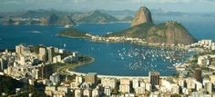 Early Bird Offer on Air tickets to Sao Paulo