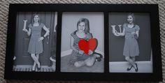 Cute Valentine's Day idea!
