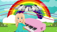 Kleuterpop - De Muzikant - YouTube Youtube, Disney Characters, Fictional Characters, Aurora Sleeping Beauty, The Creator, Disney Princess, Kind, Fantasy Characters, Youtubers