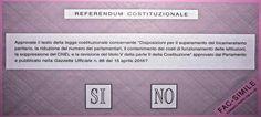 https://ondalucana.wordpress.com/2016/12/03/referendum-467-mila-gli-elettori-lucani/