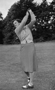 Babe Zaharias (1914-1956) broke world records in basketball, baseball, javelin and hurdles! Versatile or what?    In a 1982 poll of sports historians, she was ranked America's second-greatest athlete, behind Babe Ruth (after whom she was named), even though he only played one sport. Even ranked #2, she was underrated!