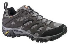 Official Merrell Online Store – Discover our men's Moab GTX. The men's Moab GORE-TEX hiking shoe is waterproof and durable. Designed for running, hiking or climbing, our GORE-TEX hiking boots with Vibram soles are a must for any outdoor athlete. Waterproof Hiking Boots, Waterproof Shoes, Men Hiking, Hiking Gear, Outdoor Outfit, Outdoor Gear, Best Hiking Shoes, Merrell Shoes, Unisex