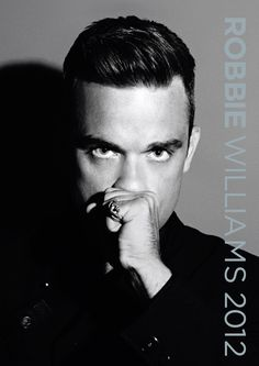 Legendary British singer, Robbie Williams is expected give a concert in Tel Aviv, Israel in September Originally rising to fame as part of boy-band,