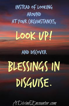 Heartfelt post about the blessings that accompany trials. (Philippians 3:8) http://adivineencounter.com/thankful-trials-blessings-disguise