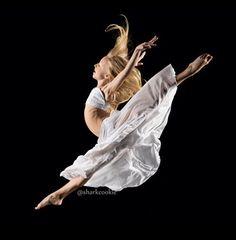 secreto bailarines duro