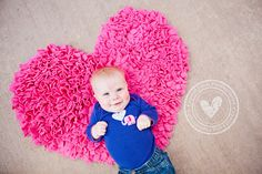valentines day, valentine pictures, valentine picture ideas, child photography, photography, baby photography