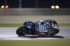 Felice Monteleone – FMPhotoSport MotoGP News Commercial Bank Grand Prix of Qatar Preview - MovieStar Yamaha MotoGP Team - 24th March 2015  After more than four months since the last GP, the waiting is finally over. Movistar Yamaha MotoGP heads to Qatar to kick off the first MotoGP Grand Prix weekend of the…