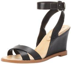 Luxury Rebel Women's Harlow Sandal in Black  http://www.amazon.com/gp/product/B00AJBWZO4?ie=UTF8=213733=393177=B00AJBWZO4=shr=thecuratedboutique-20=1367296030=1-1