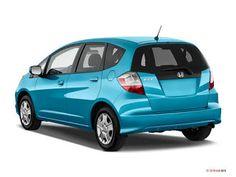 ให้เช่ารถกระบะ รถเช่าขับเอง ราคาถูก: บริการให้เช่ารถขับเอง ให้เช่ารถกระบะ ราคาถูก
