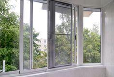 раздвижные окна - Поиск в Google
