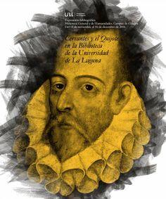 Cervantes Shakespeare Vidas Cruzadas