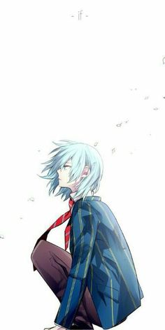 Uta no ⭐︎ Prince-sama ♪ - Ai Mikaze (美風 藍) Anime Oc, Fanarts Anime, Anime Characters, Manhwa, Original Anime, Kamigami No Asobi, Uta No Prince Sama, My Demons, Cute Anime Guys