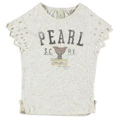 Scotch+R'Belle+shirt 2014 Kids Girls, Cute Girls, Baby Kids, Children Style, 60s Mod, Scotch, Summer Collection, Cool T Shirts, My Girl
