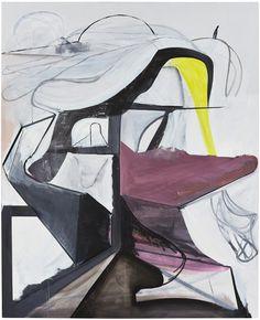 6e3abba4d9 Matthias Zinn Olaj A Vásznon, Művészi, Disney Szereplők, Modern, Festmény