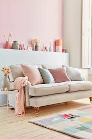 Image result for pastel crumpled linen cushions