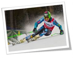 Ted Ligety wins World Cup giant slalom - Www.Techpluse.Com