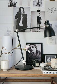 MY HOME Archives - Stil Inspiration