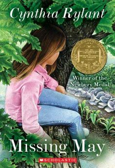 This critically acclaimed winner of the Newbery Medal and the Boston Globe-Horn Book Award joins Scholastic's paperback line. When May dies suddenly while gardening, Summer assumes she'll never see he