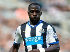 "Newcastle boss Rafael Benitez: Moussa Sissoko has ""everything"" to do well"
