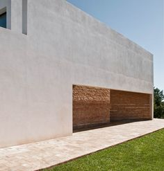 new build houses for sale in Puglia