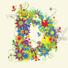 Google Image Result for http://image.yaymicro.com/rz_512x512/0/7f9/letter-d--floral-design--see-also-letters-in-my-gallery-7f9071.jpg