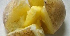 *電子レンジでじゃがバター* by cook_hana [クックパッド] 簡単おいしいみんなのレシピが246万品