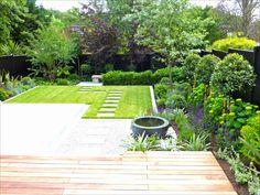 Outdoor Garden Ideas Pest Control small backyard garden home.Small Backyard Garden Home. Small Backyard Gardens, Small Backyard Landscaping, Landscaping With Rocks, Modern Landscaping, Small Gardens, Landscaping Ideas, Backyard Ideas, Walkway Ideas, Backyard Bbq