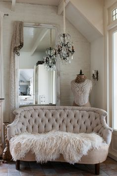 1000 images about shabby chic decor on pinterest shabby. Black Bedroom Furniture Sets. Home Design Ideas