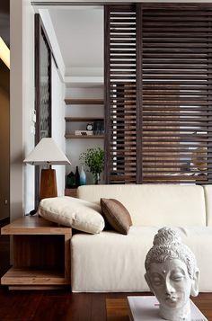 Urban Style Hongkong Taiwan Interior Design Home Decor Interior Design