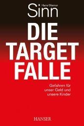 Die Target-Falle: Gefahren für unser Geld und unsere Kinder