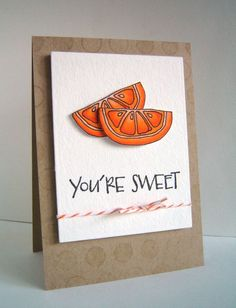 Card by Alice Wertz.  All Stamps Purple Onion Designs.