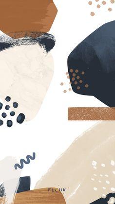 Cadeaux - FLOUK — Floriane Dupont — design & création graphique