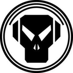 "LENZMAN feat MC DRS "" Just Can't Take "" ( DJ B.Traits BBC R1 / 1X RIP ) METALHEADZ 16.06.14 by Greenslade/MusicMan on SoundCloud"