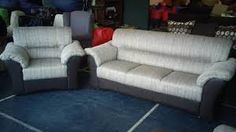 3 seater lounge suite pictures - Google Search