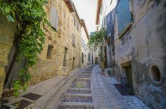 Uzes - France 2013 by Star Pictures Project