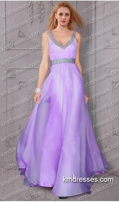 http://www.ikmdresses.com/stunning-bead-embellished-u-shaped-floor-length-chiffon-dress-p59981