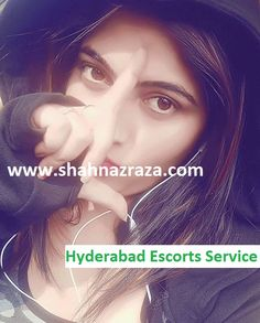 #Hyderabaddating  #modeling   #hyderabad   #romance #dating   #massage  #spa  #kiss  #hot  #love  #girls   #boy   #beautyparlour  #women  #women  #heart   #lovekiss  #queen #news  #bollywood This Is Us, Just For You, Queen News, Love Kiss, Hyderabad, Modeling, Massage, Most Beautiful, Bollywood