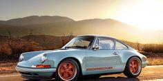 RetroCarsSpain | Retro Cars Spain alquiler de coches clasicos para bodas y eventos