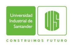 Arte Ambiental: Eco-mural en la Universidad Industrial de Santander