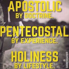 pentecostal tabernacle jamaica