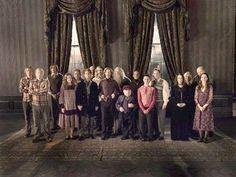 harry potter, order of the phoenix, and original ordem afbeelding Harry Potter Tumblr, Harry James Potter, Harry Potter World, Wiki Harry Potter, Memes Do Harry Potter, Mundo Harry Potter, Harry Potter Pictures, Harry Potter Universal, Harry Potter Characters