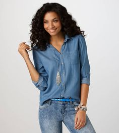 considering saving up to buy this top or getting it cheap somewhere else...